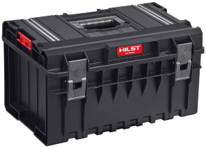 Ящик для инструментов HILST Outdoor 350 Technik